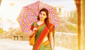 Seema Raja Movie Actress Samantha Latest Pics HD