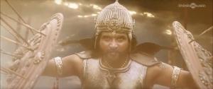 Sivakarthikeyan in Seema Raja Movie Latest Pics HD
