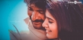 Sivakarthikeyan, Samantha in Seema Raja Movie Latest Pics HD
