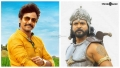 Sivakarthikeyan in Seema Raja Movie Latest Pics HD