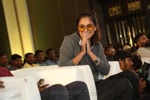 Actres Simran @ Seema Raja Trailer Launch Photos