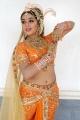 Seema Tapakai Poorna Hot Pics Photos Stills