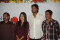 Seema Tapakaya Movie Logo Launch Stills, Allari Naresh, Poorna
