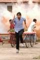 Seema Tapakaya Telugu Movie Stills