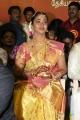 Seeman Kayalvizhi Marriage Photos