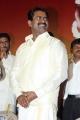 Director Seeman Kayalvizhi Marriage Photos