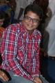 Manoj Bharathiraja @ Seeman Kayalvizhi Marriage Photos