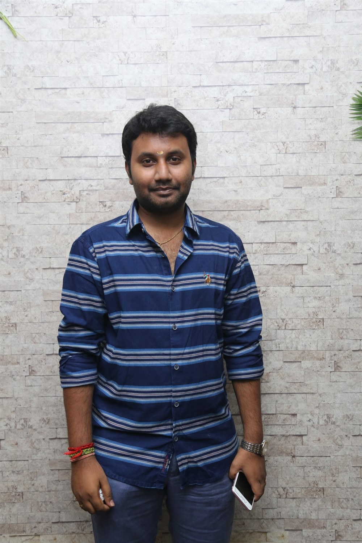 Seemathanni Tamil Movie Pooja Stills