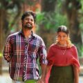 Geethan, Varsha in Seemathurai Movie Stills HD