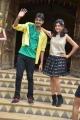 Sanjeevi, Oviya in Seeni Movie New Stills