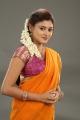 Actress Oviya in Seeni Movie New Stills
