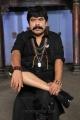 Powerstar Srinivasan in Seeni Movie Photos