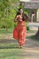 Actress Oviya in Seeni Tamil Movie Photos