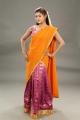 Actress Oviya in Seeni Movie Photos
