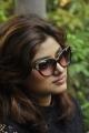 Actress Oviya @ Seeni Movie Shooting Spot Stills