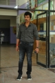 Actort jIIVA IN Seeru Movie Images