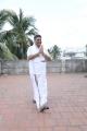 R N R Manohar in Seeru Movie Images
