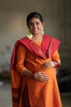 Heroine Gayathri Krishna in Seeru Movie Images
