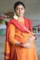 Actress Gayathri Krishna in Seeru Movie Images