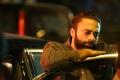 Actor Navdeep in Seeru Movie Images