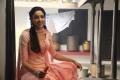 Riya Suman in Seeru Movie Images