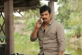 Actor Jiiva in Seeru Movie Images