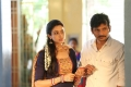 Riya Suman, Jiiva in Seeru Movie Images