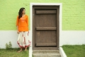 Actress Riya Suman in Seeru Movie Images