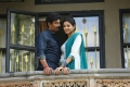 Jiiva, Riya Suman in Seeru Movie Images