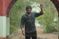 Varun in Seeru Movie Images