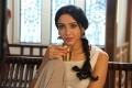 Actress Riya Suman in Seeru Movie Images