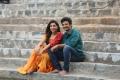 Riya Suman, Jiiva in Seeru Movie Images