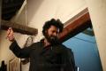 Actor Varun in Seeru Movie Images