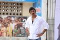 Actor Jiiva in Seeru Movie Images