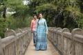 Jiiva, Riya Suman in Seeru Movie Images