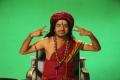 Sathish in Seeru Movie Images