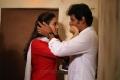 Riya Suman, Jiiva in Seeru Movie Stills