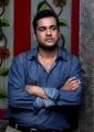 Actor Sivaji in Seesa Telugu Movie Stills