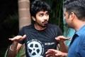 Seesa Telugu Movie Photos