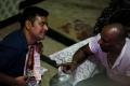 Seesa Telugu Movie Stills