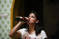 Actress Tharika in Seesa Telugu Movie Stills