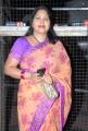Actress Rajitha at Seetamma Vakitlo Sirimalle Chettu Platinum Disc Function Photos