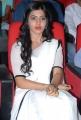 Actress Samantha at Seetamma Vakitlo Sirimalle Chettu Platinum Function Photos