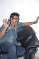 Venkatesh at Seetamma Vakitlo Sirimalle Chettu Platinum Disc Function Photos