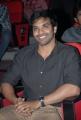 Seetamma Vakitlo Sirimalle Chettu Platinum Disc Function Photos