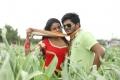 Bhavya Sri , Sandeep in Seethadevi Telugu Movie Pics