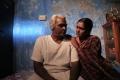 Vijay Sethupathi, Archana in Seethakathi Movie Stills HD