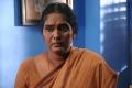 Actress Archana in Seethakaathi Movie Stills HD