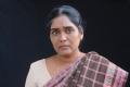 Actress Archana in Seethakathi Movie Stills HD