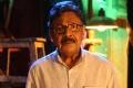 Actor Mouli as Parasuraman in Seethakathi Movie Stills HD